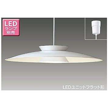 Amazon led led led led ledp85016 mozeypictures Choice Image
