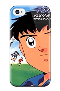 3018125K30435852 Iphone 4/4s Hard Case With Awesome Look