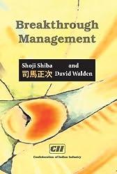 Amazon.com: David Walden: Books, Biography, Blog, Audiobooks, Kindle