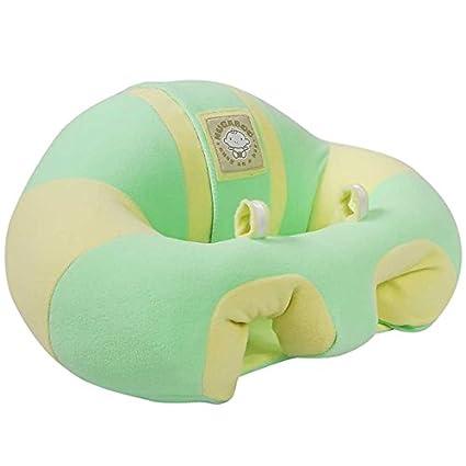 Hugaboo Infant Chair, Chevron, 3-10 Months 855080004109