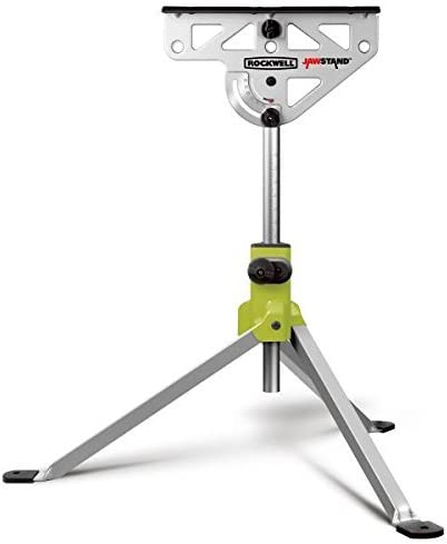 Best Table Saw Roller Stands