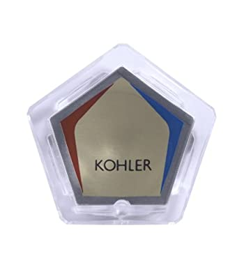 Kohler GP42361 Plug Button with Centura