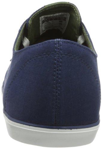 Element TOPAZ ETOPM109A2447 Herren Sneaker Blau (HARBOR BLUE 2438)