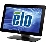 Best ELO Desktop Monitors - Elo E382790 Desktop Touchmonitors 2201L iTouch 22'' LED-Backlit Review