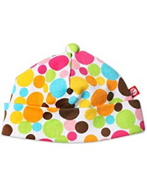 Gumballs Hat, Multi