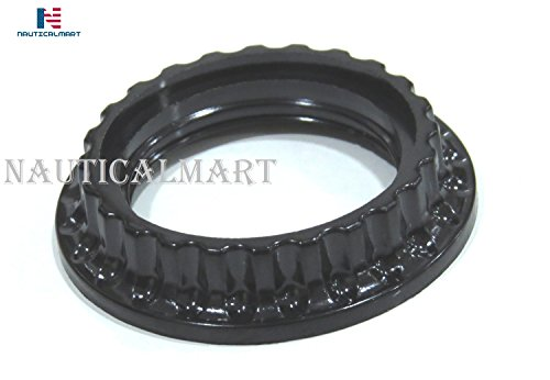 Pendant Light Adapter Ring in US - 6
