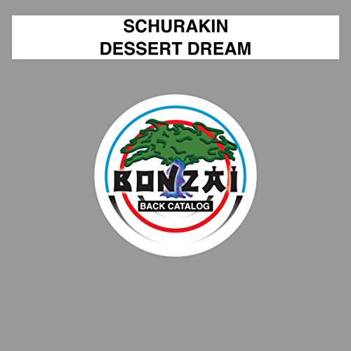 Dessert Dream Dream Desserts