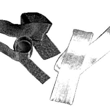 episize carbon fiber tape 1 12 x 12 carbon fiber tape furniture