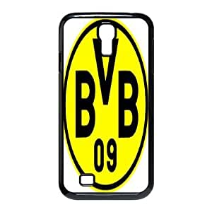 Samsung Galaxy S4 I9500 Phone Case BVB09 SA81470