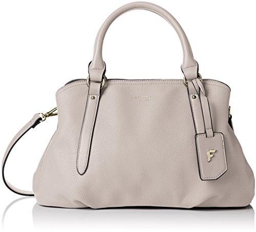 Fiorelli Womens Primrose Shoulder Bag