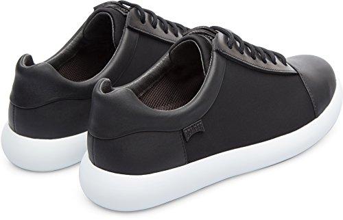 Camper Pelotas K200197-008 Sneakers Women 3PB6Kz86