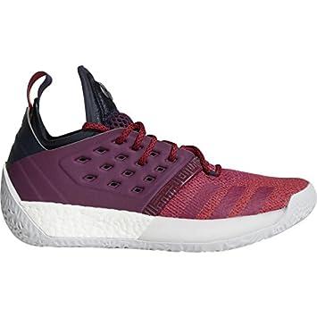 a6554903d1a9 Adidas Harden Vol. 2 - Basketball Shoes