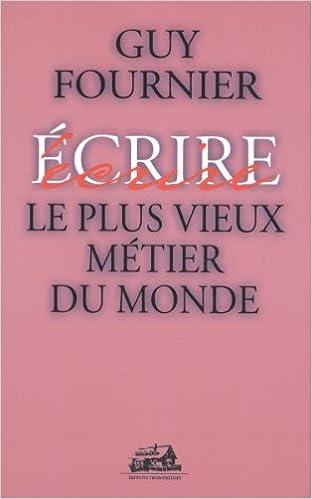 Lire en ligne Le Plus Vieux Metier du Monde pdf, epub ebook