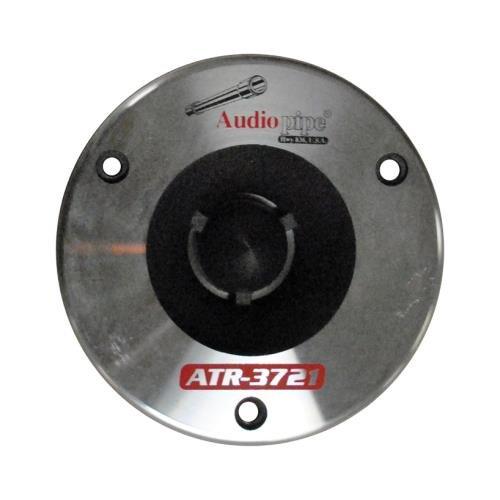 2) Audiopipe ATR-3721 3.75