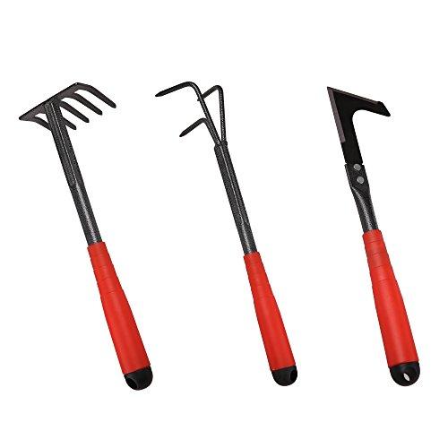 Home / Hand Tools / Garden ...