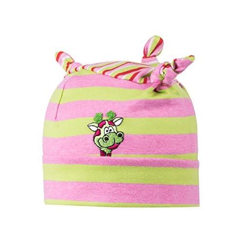 Barato MaxiMo Mini - Mütze Mit 3 Zipfeln - Sombrero Niños - www ... 9437eb75da1