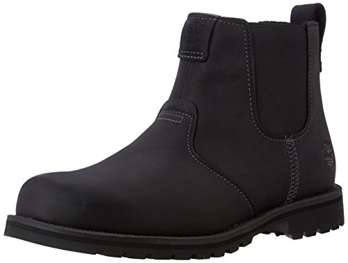 Timberland Grantly Chelsea NWP NOIR