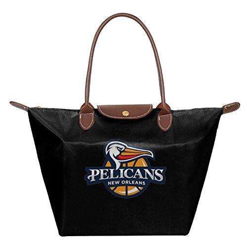 st-loui-smoothie-pelicans-black-water-resistant-work-bag