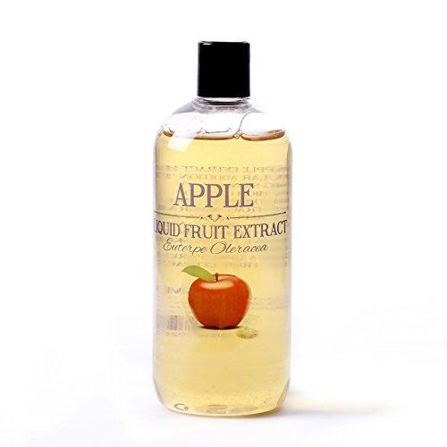apple oil extract - 5