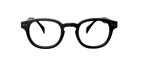 f35a0dddd8 TxT See concept Paris occhiali da lettura varie gradazioni colori e ...