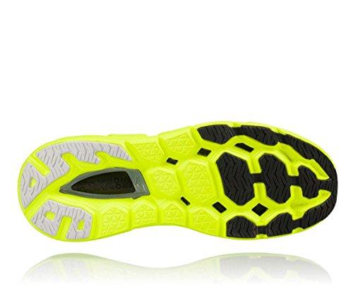 Hoka Vanquish 3Tornado/Wild–zapatillas running–�?11–�?