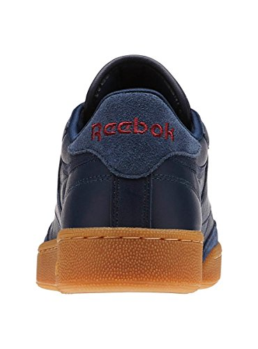 Reebok Club C 85 Tdg Blue
