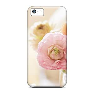 Saraumes Case Cover For Iphone 5c Ultra Slim MhhUfxN2373DdVAC Case Cover