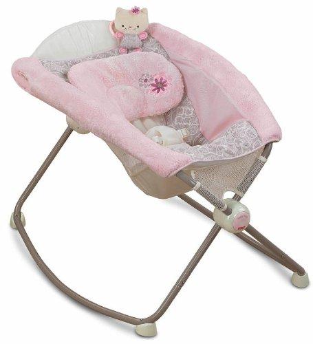 Fisher Price Sweetie Newborn Discontinued Manufacturer