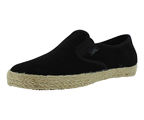 Ipath Skate Women s Shoes Size 7 Black Off-White b0907630242