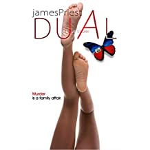 Dual: A Love Story