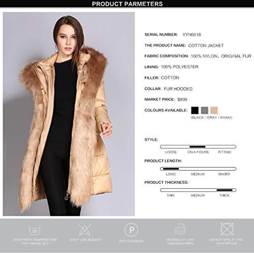 Manteau Veste amp;w D'hiver Doudoune Hiver Femmes Dame Légère Green Femme Ultra Y Fashion Matelassé Compressible 5X1q71wd