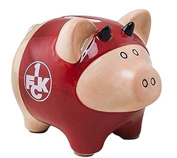 FC KAISERSLAUTERN FCK NEU SOUND-FAHNENMAST 1