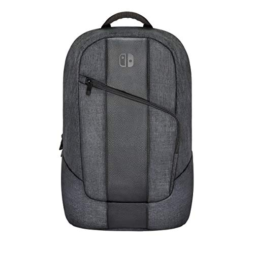 Nintendo Switch System Backpack Elite 500 118