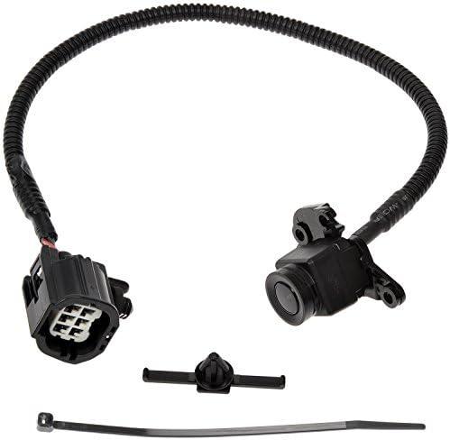 Dorman 590-078 Parking Assist Camera