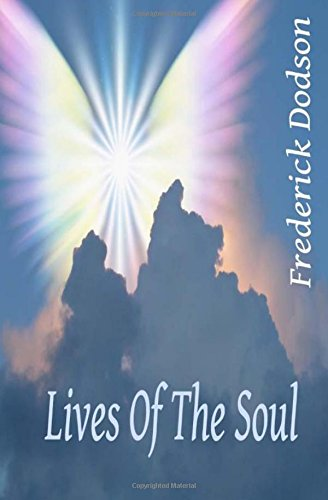 Lives of the Soul ebook