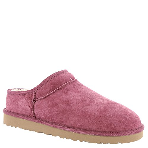 ugg-womens-classic-slipperbougainvilleaus-7-m