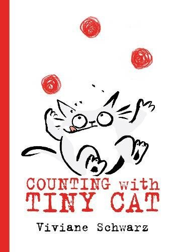 Download Counting with Tiny Cat pdf