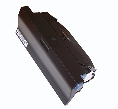 OEM Epson Duplexer Specifically For: WorkForce Pro WP-4535, WorkForce Pro WP-4540, WorkForce Pro WP-4545 by Epson