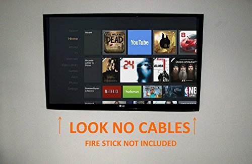 Fire-Stick Wireless Cable for Amazon Fire TV Stick