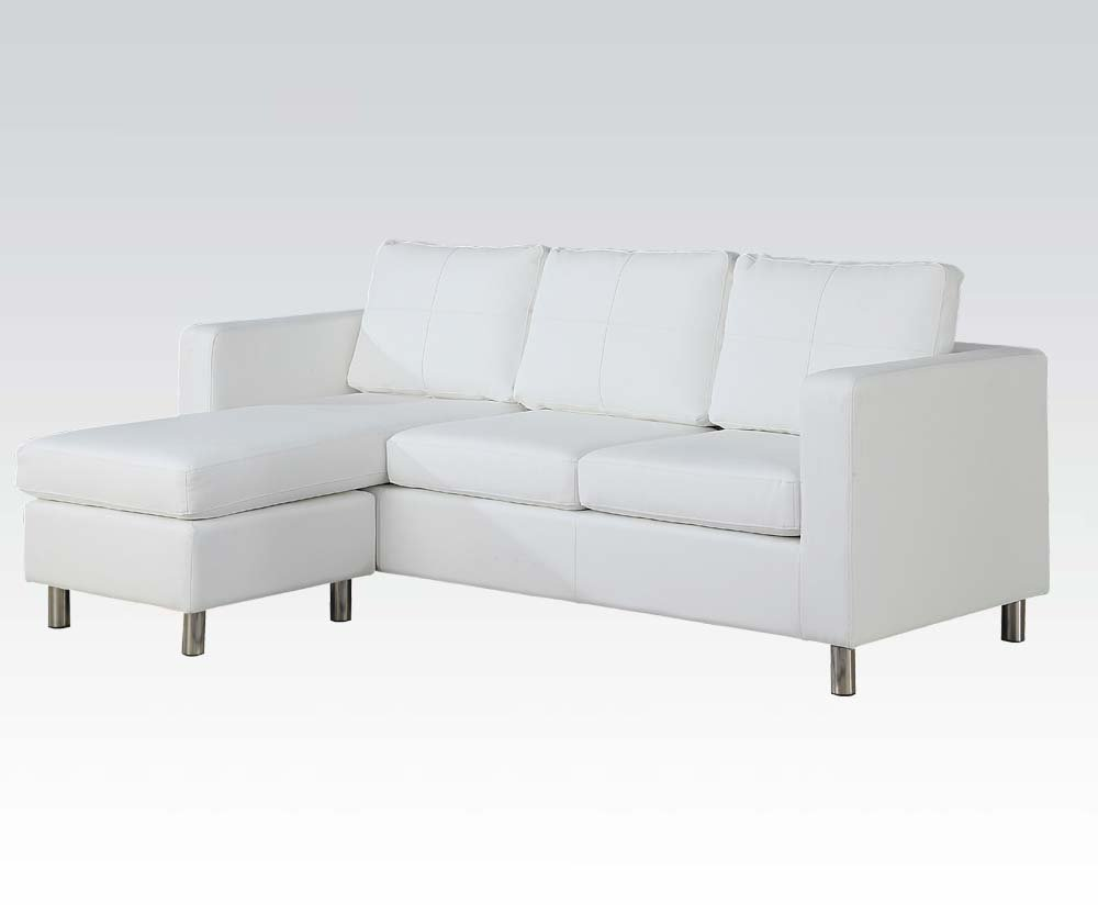 apartment size sofa 6 couches for small apartments that