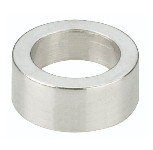 7.1mm Chainring Spacer