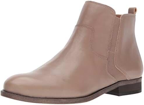 Franco Sarto Women's Hampton Ankle Boot