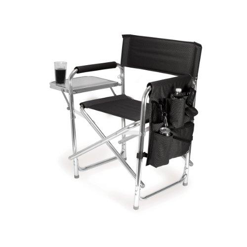 Picnic Time Portable Folding Sports product image