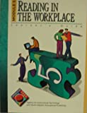img - for Communication 2000: Module 5: Reading in the Workplace, Learner Guide book / textbook / text book