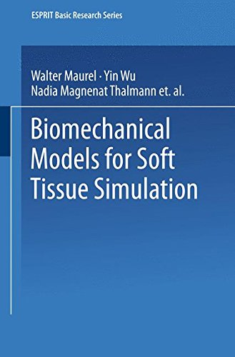 biomechanical-models-for-soft-tissue-simulation-esprit-basic-research-series-2