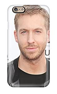 4342722K81242686 Excellent Iphone 6 Case Tpu Cover Back Skin Protector Calvin Harris