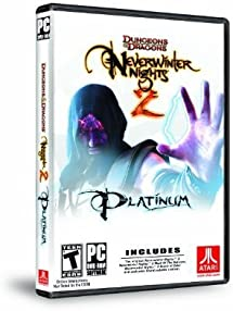 neverwinter nights 2 platinum edition free download