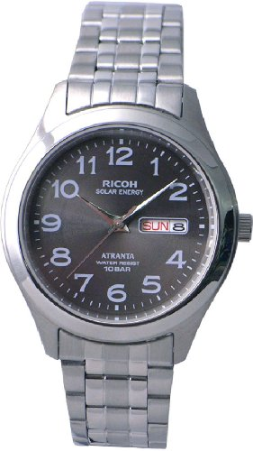 atranta-watch-ricoh-ricoh-standard-analog-display-charging-atlanta-solar-water-pressure-10-697004-12
