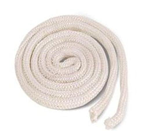 UNITED STATES HDW/U S HA Replacement Gasket Rope, 3/4