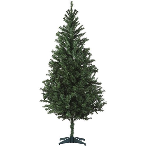 Homegear Deluxe Alpine 6ft 700 Tips Xmas/Christmas Tree by Homegear (Image #3)